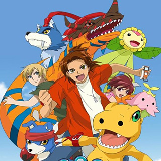 File:Wikia-Visualization-Main,digimon.png