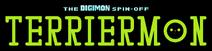 Terriermon (Digiversum logo)