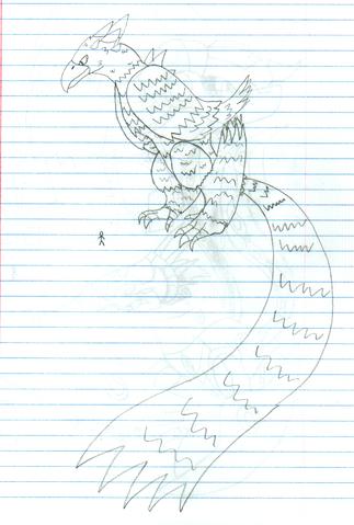 File:Zizdramon Concept Art.png