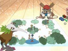 List of Digimon Adventure episodes 43
