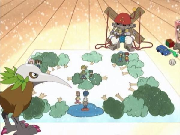 File:List of Digimon Adventure episodes 43.jpg