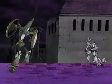 List of Digimon Frontier episodes 23