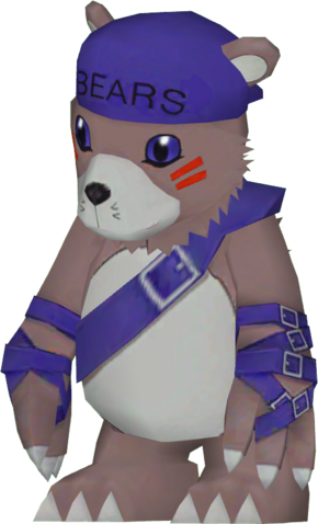 File:Bearmon dm.png