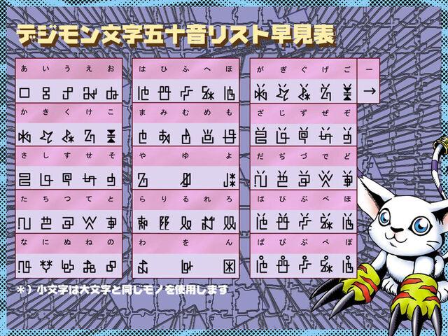 File:DigiCode (Japanese).jpg