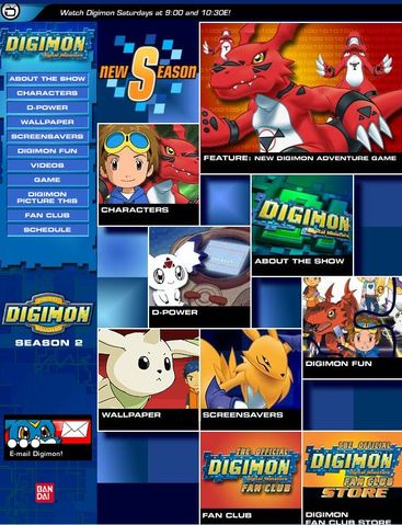 File:Fox kids website Season 3.jpg