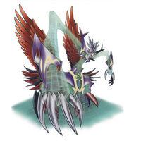 Dexmon (Re-Digitize) b