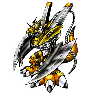 File:WarGrowlmon (Yellow) b.jpg