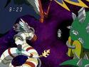 List of Digimon Data Squad episodes 27