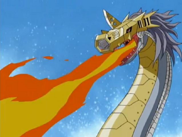 File:MetalSeadramon-digimon-25680013-477-359.png