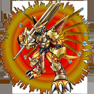 File:VictoryGreymon Burst Mode.png