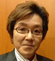 File:Yutaka Aoyama.jpg