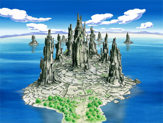 File:KaratsukiNumemon Mountain.jpg