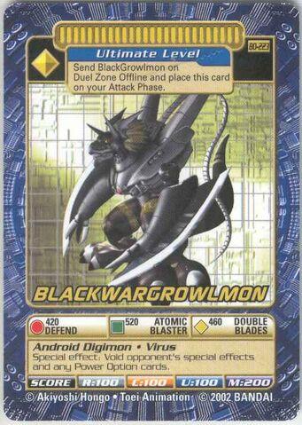 File:BlackWarGrowlmon Bo-223 (DB).jpg