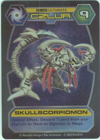 File:SkullScorpiomon DT-147 (DT).jpg