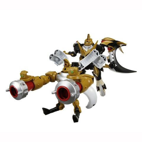 File:MusoKnightmon toy.jpg