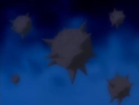 File:2-48 Dark Spore.png