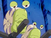 4-06 KaratsukiNumemon Elder