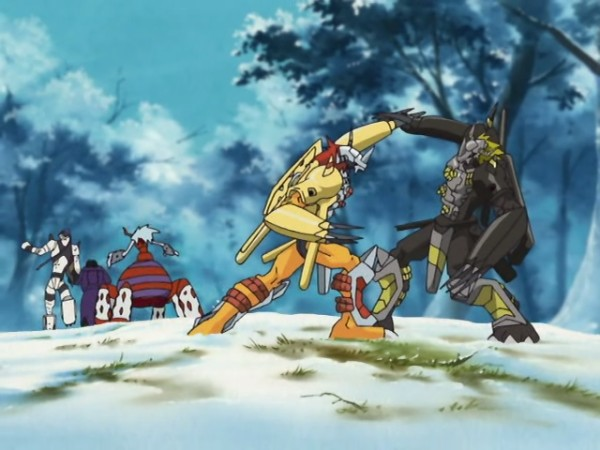 File:Adventure 02 Epi46-4.jpg