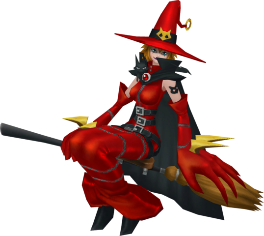 File:Witchmon dm.png