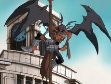 List of Digimon Adventure 02 episodes 43