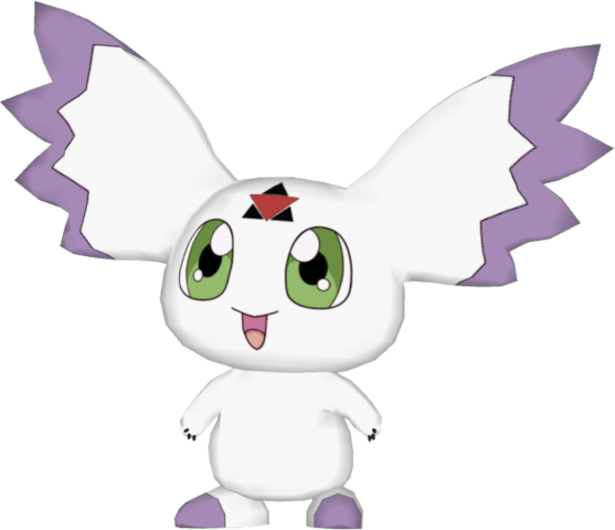 File:Calumon dm.png