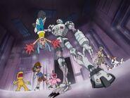 List of Digimon Adventure episodes 05