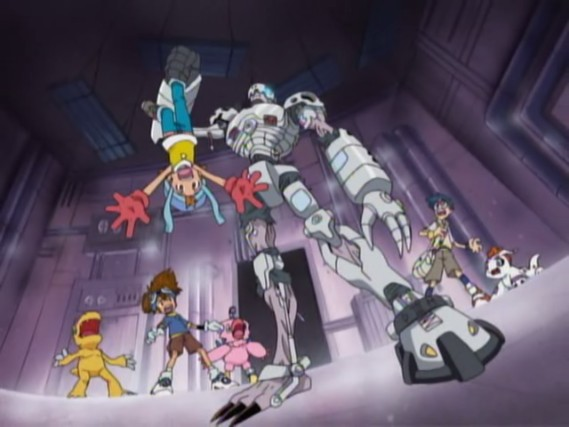 File:List of Digimon Adventure episodes 05.jpg