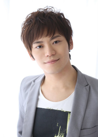 File:Makoto Furukawa.png