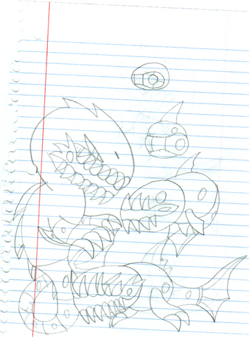 File:Cobaldramon Stages Fresh to Ultimate.png