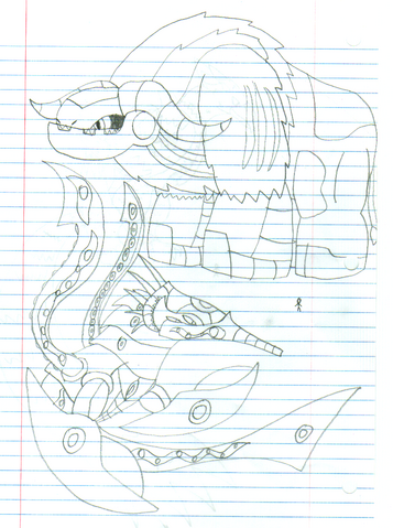 File:Behedramon and Leviadramon Concept Art.png