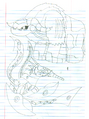 Behedramon and Leviadramon Concept Art.png