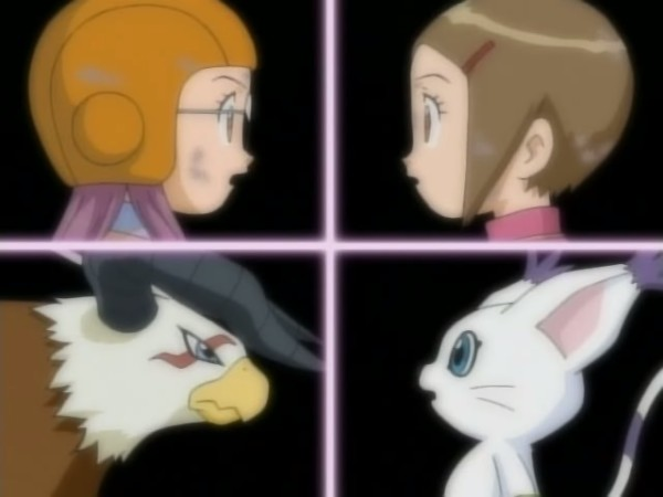 File:List of Digimon Adventure 02 episodes 31.jpg