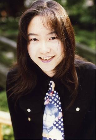 File:Motoko Kumai.png