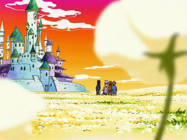 File:4-46 Ophanimon's Castle.png