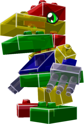 File:ClearAgumon dwds.png