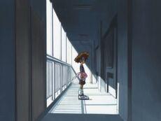 List of Digimon Adventure episodes 21