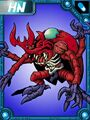 AtlurKabuterimon (Red) 141 (DCo).jpg