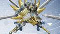 7-04 Seraphymon's swords.png