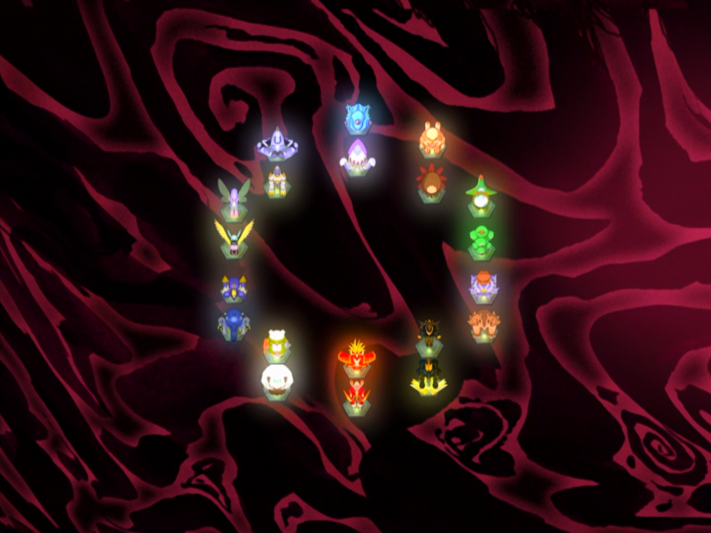 File:4-48 Spirits.png