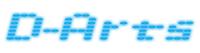 File:D-Arts logo.jpg