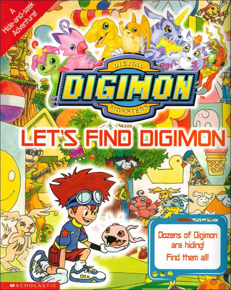 File:Let's find Digimon.jpg
