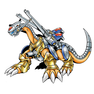File:Cannondramon (Glimmer025).jpg