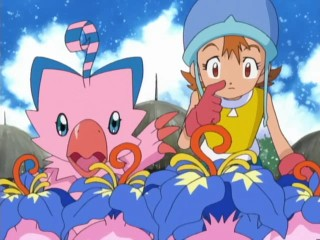 File:Digimon Adventure ep04.jpg