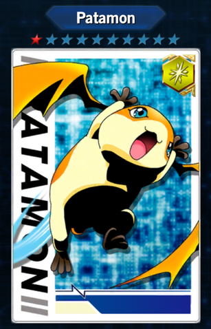 File:Patamon dh.png