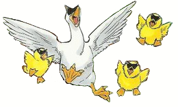 File:Xros Heart United Army (Animal forms - Starmons) m.png