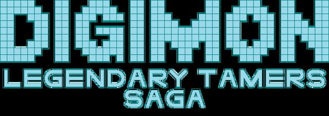 File:Digimon Legendary Tamers Saga.png