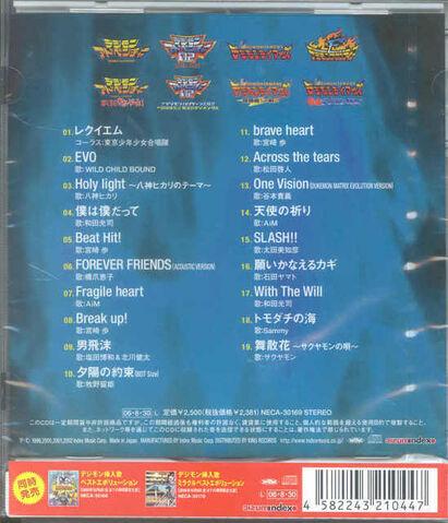 File:Digimon Sounyuka Wonder Best Evolution b.jpg