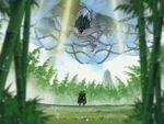 List of Digimon Adventure 02 episodes 37