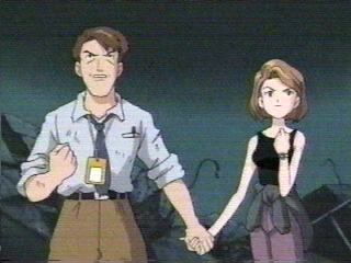File:Nancy and Hiroaki.jpg