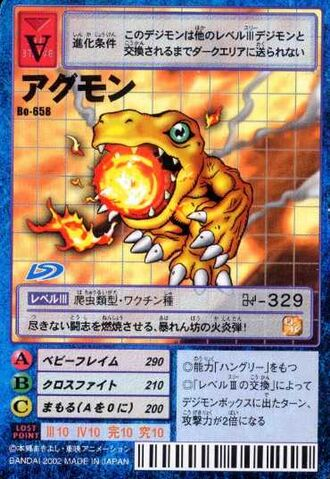 File:Agumon Bo-658 (DM).jpg